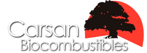 carsan_biocombustibles-logo