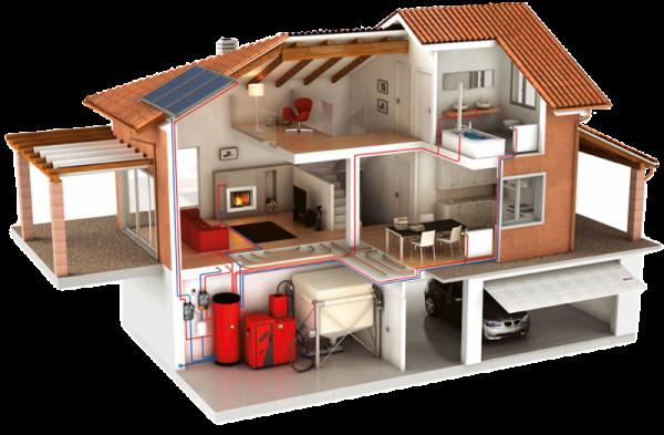 casa-termoproductos