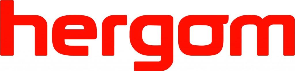 hergom-logo