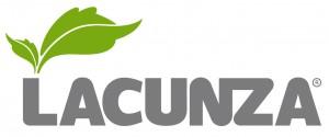 lacunza-logo